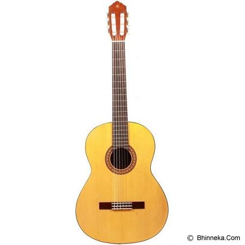Jual YAMAHA Gitar Klasik [C-315]